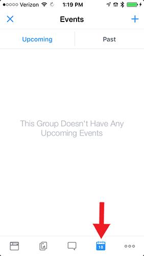 groups 8